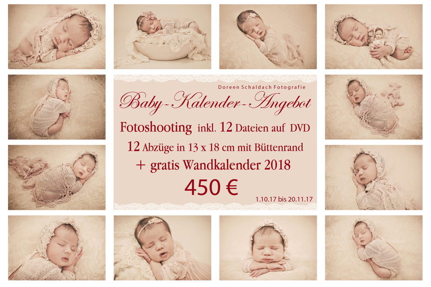 Babyfotos Berlin