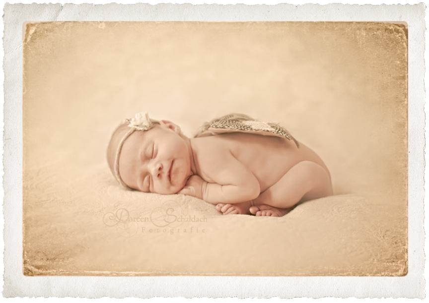babyfotos potsdam,babyfotograf potsdam,fotostudio potsdam,babybauchfotos potsdam