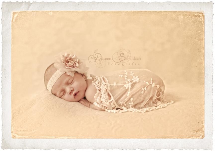 fotoshooting baby berlin,besondere babyfotos, fotoshooting schwangere, fotoshooting baby,babyfotos berlin,fotos baby berlin