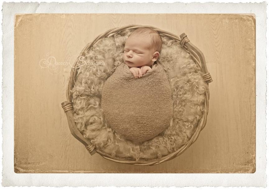 fotograf-berlin,photograph-berlin,babyfotos-berlin,babybilder-berlin,hochzeitsfotograf,babyphotograph-berlin,hebamme-berlin,geburtsvorbereitung-berlin