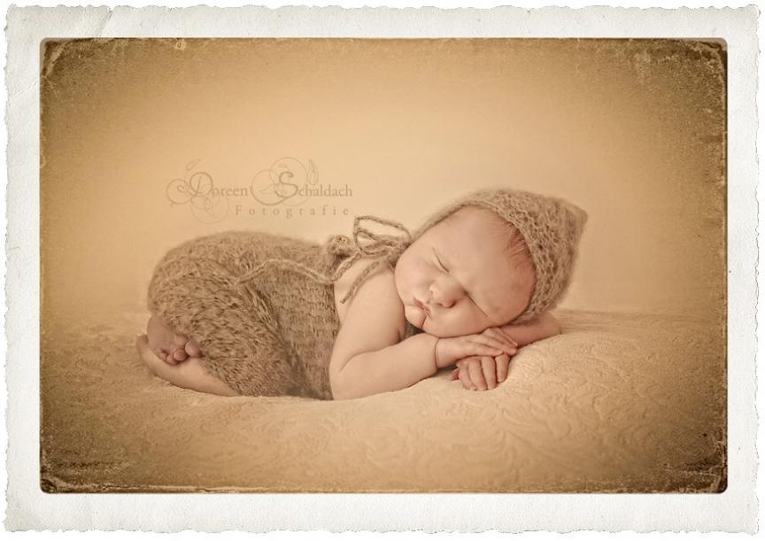 babyfotos berlin,babyfotos potsdam,babyfotograf berlin,babyfotograf potsdam, fotos baby berlin