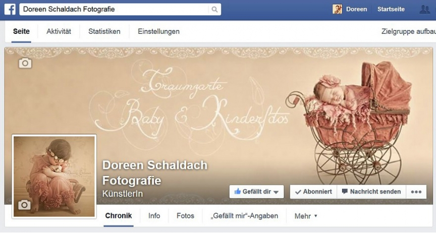 fotostudio berlin,fotostudio potsdam,babyfotos berlin,fotos baby berlin,fotshooting baby berlin
