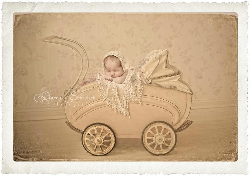 baby fotoshooting berlin,fotos baby berlin,babyfotograf  berlin