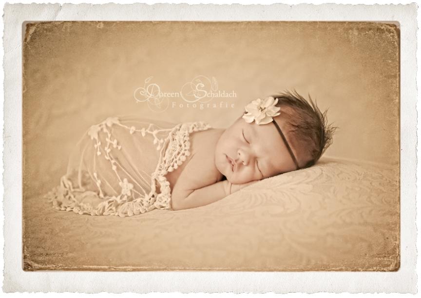 süße babyfotos,besondere babyfotos,kinderfotos,babyfotos,babyfotografin