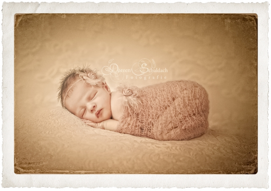 babyfotos potsdam,babyfotos berlin,babyfotograf potsdam,babyfotograf berlin