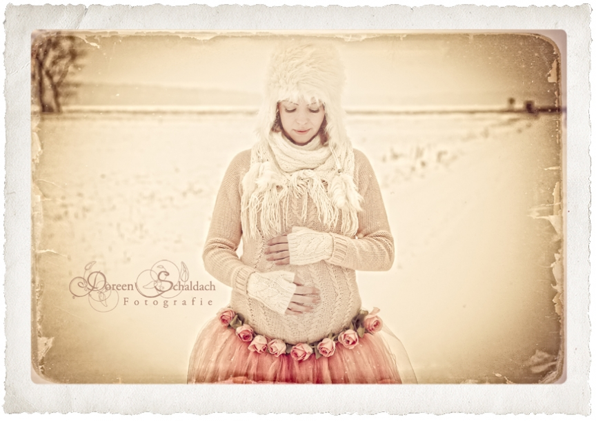 babybauchfotos berlin,schwangerschaftsfotos berlin,fotos schwangere berlin