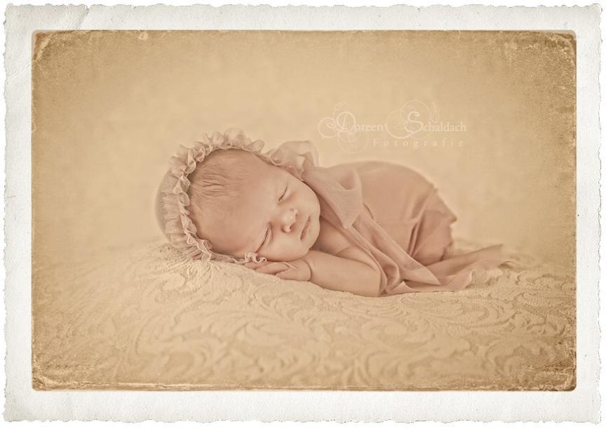 fotograf genthin, fotograf magdeburg, babyfotos magdeburg, babyfotograf berlin