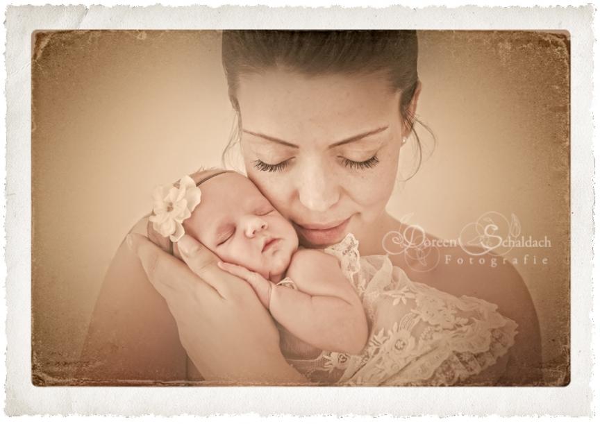 mama mit baby, fotostudio potsdam, fotograf potsdam, babyfotos potsdam, babyfotos berlin, babyfotograf berlin, mama baby foto