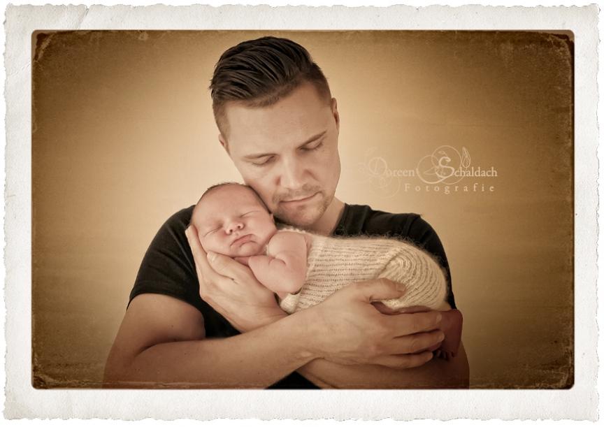 fotograf falkensee, fotostudio falkensee, Babyfotos Potsdam, Babyfotograf Potsdam, Babyfotos Berlin, kinderfotograf berlin