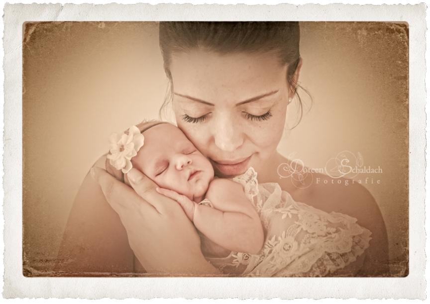 fotoshooting mama baby, fotograf potsdam, fotostudio berlin, babyfotos potsdam, babyfotografie potsdam