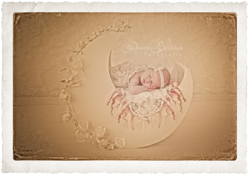 neugeborenenfotos potsdam, neugeborenenfotos berlin, geburtshaus potsdam, babyfotos potsdam, babyfotos berlin, babyfotografie, babyfotograf, babyfotograf berlin, kinderfotos potsdam, kinderfotos berlin