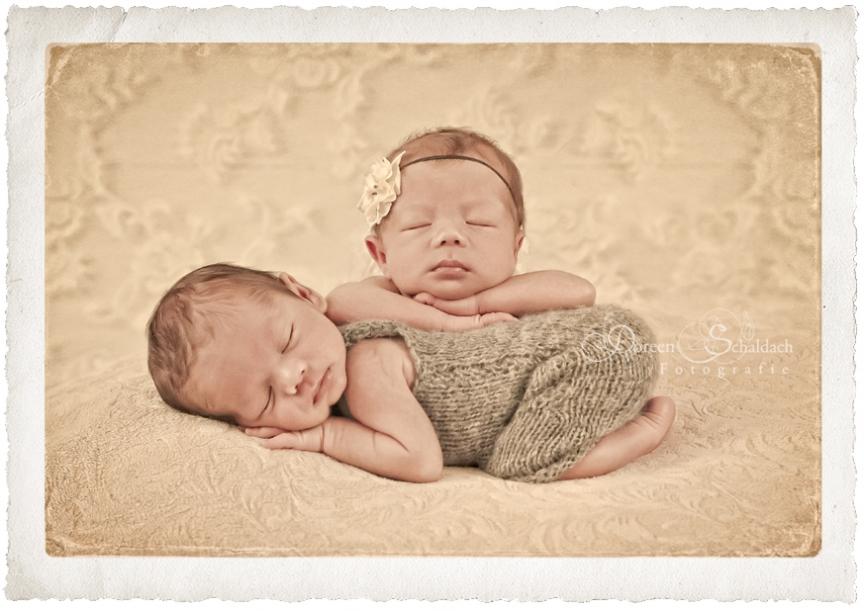 zwillingsfotos, zwillingsfotos berlin, fotos zwillinge berlin, babyfotos potsdam, babyfotograf potsdam, fotostudio potsdam, fotograf potsdam, babyfotos berlin, babyfotograf berlin, fotoshooting baby