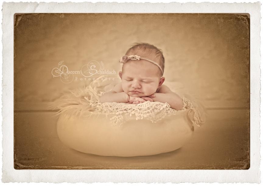 fotograf mahlow, fotograf blankenfelde, fotograf zossen, babyfotos mahlow, babyfotos zossen, babyfotos Rangsdorf