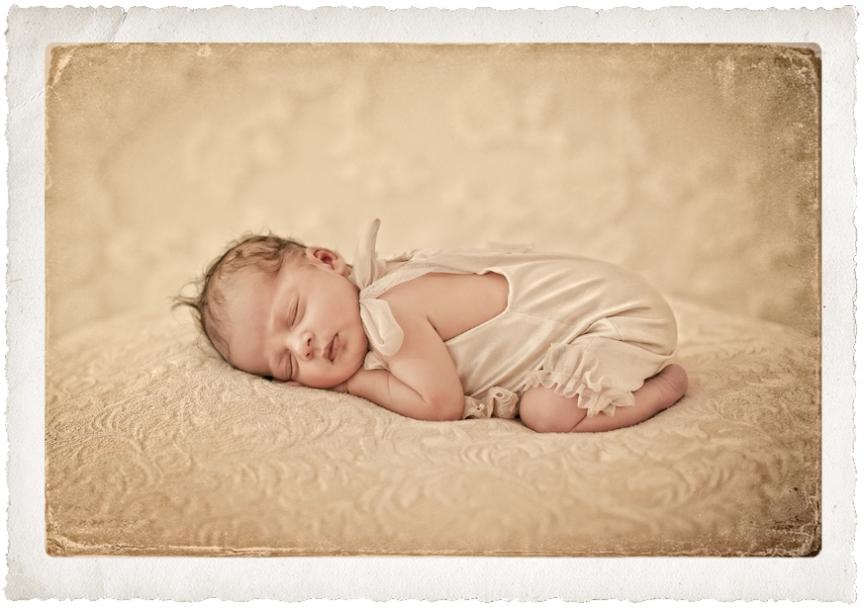 newbornphotos berlin, newborn shooting berlin, newbornfotos potsdam, neugeborenenfotos berlin, neugeborenen photos potsdam, newborn photograph potsdam