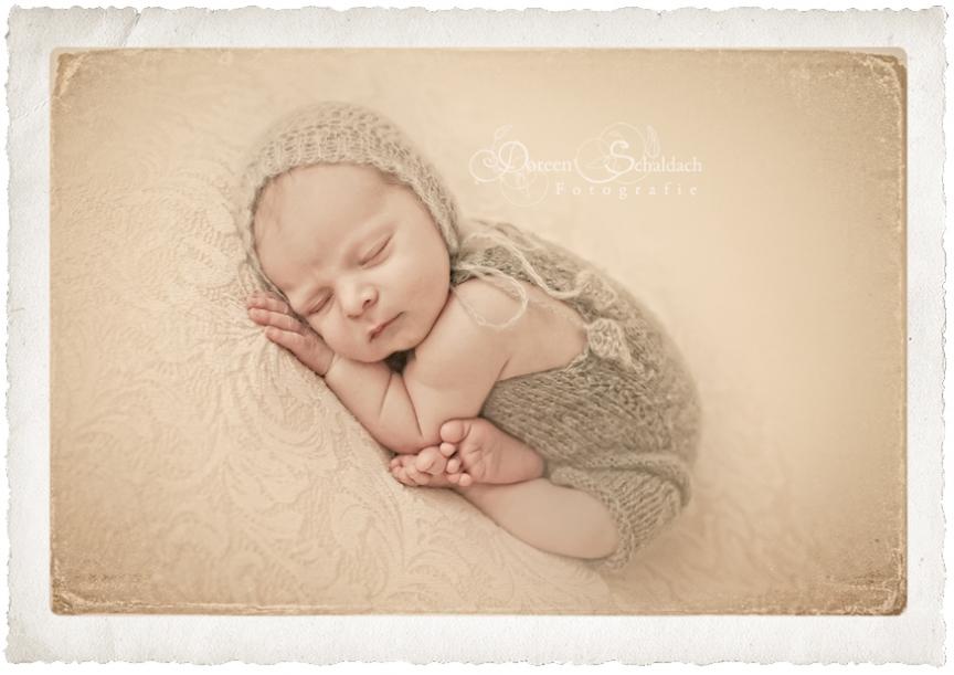 neugeborenenfotos potsdam, neugeborenenfotos berlin, geburtshaus potsdam, babyfotos potsdam, babyfotos berlin, babyfotografie, babyfotograf, babyfotograf berlin