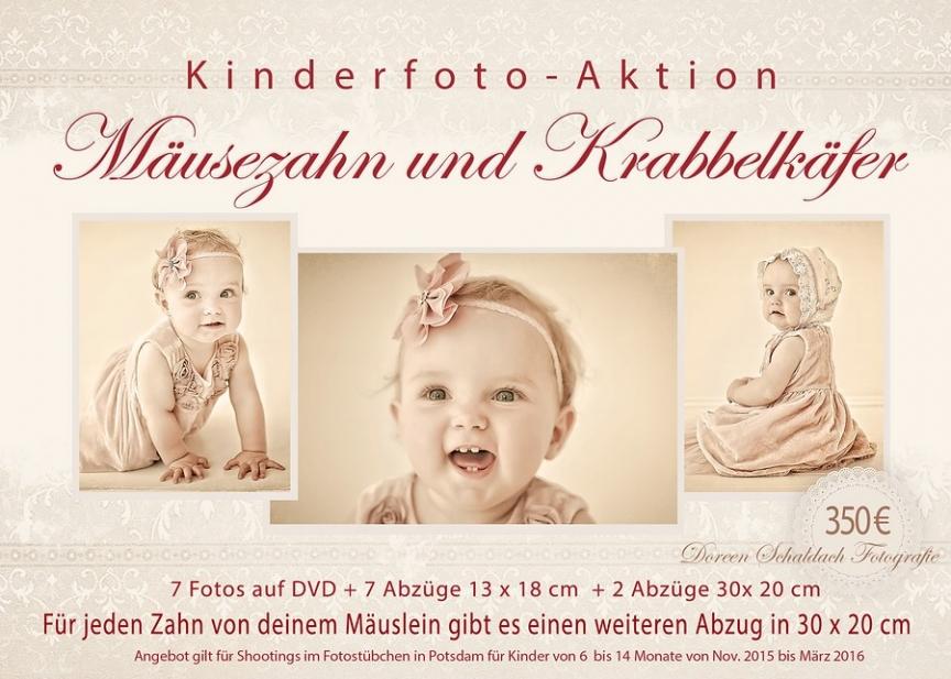 kinderfotos aktion, kinderfoto aktion, aktion kinderbilder, kinderfotos berlin, kinderfotos potsdam, kinderfotograf berlin, kinderfotograf potsdam, kinderfotos, kinderfotograf, aktion fotos kinder, kinderfotografie berlin