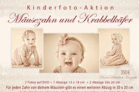 baby fotoshooting berlin