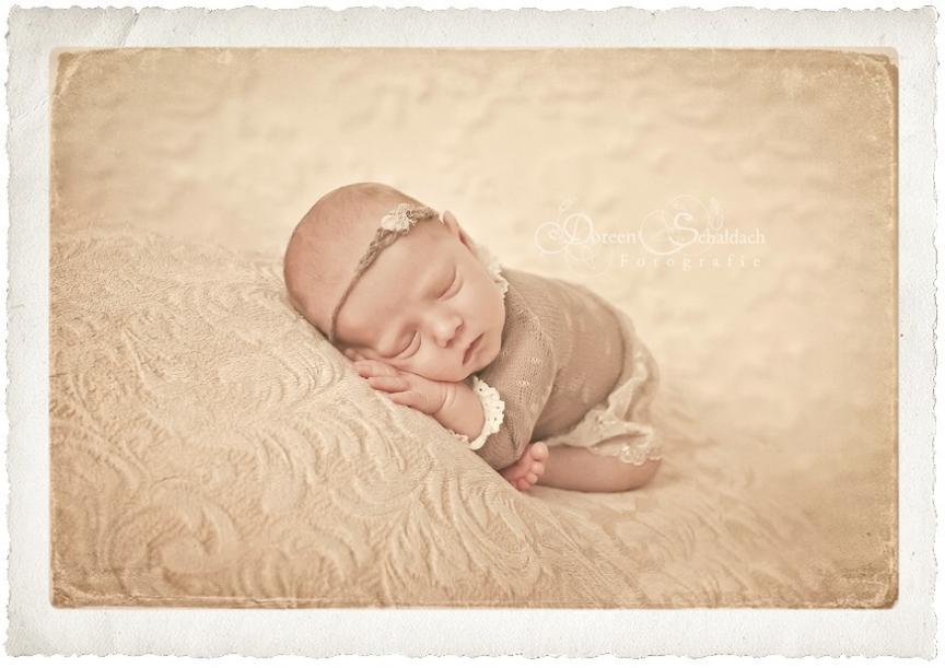 babyfotos potsdam, babyfotograf potsdam, fotostudio potsdam, fotograf potsdam, babyfotos berlin, babyfotograf berlin, fotoshooting baby,