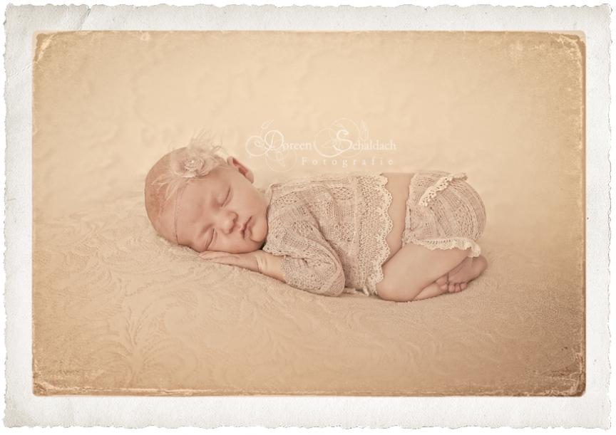 babyfotos potsdam, babyfotograf potsdam, fotostudio potsdam, fotograf potsdam, babyfotos berlin, babyfotograf berlin, fotoshooting baby.....