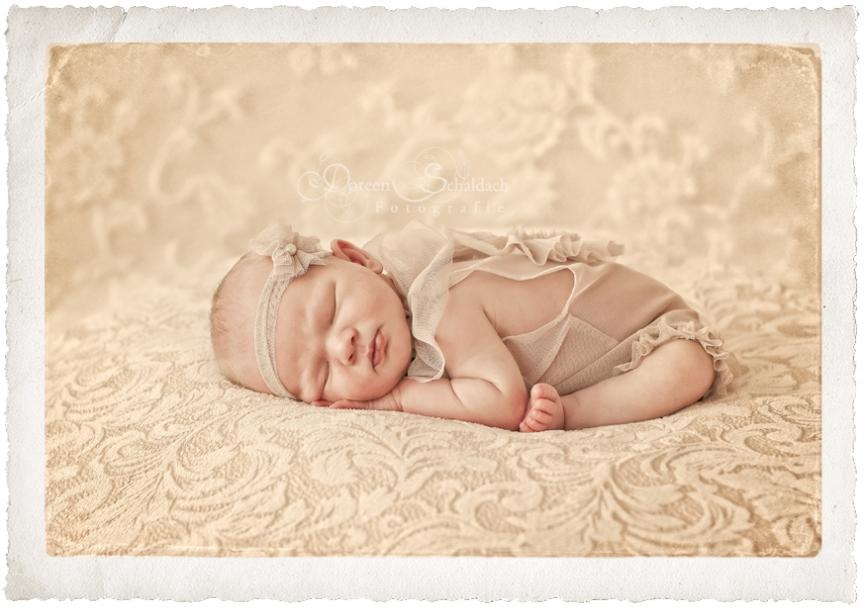 Babyfotos_Neugeborenenfotografie_Fotos_Baby_Berlin_Potsdam