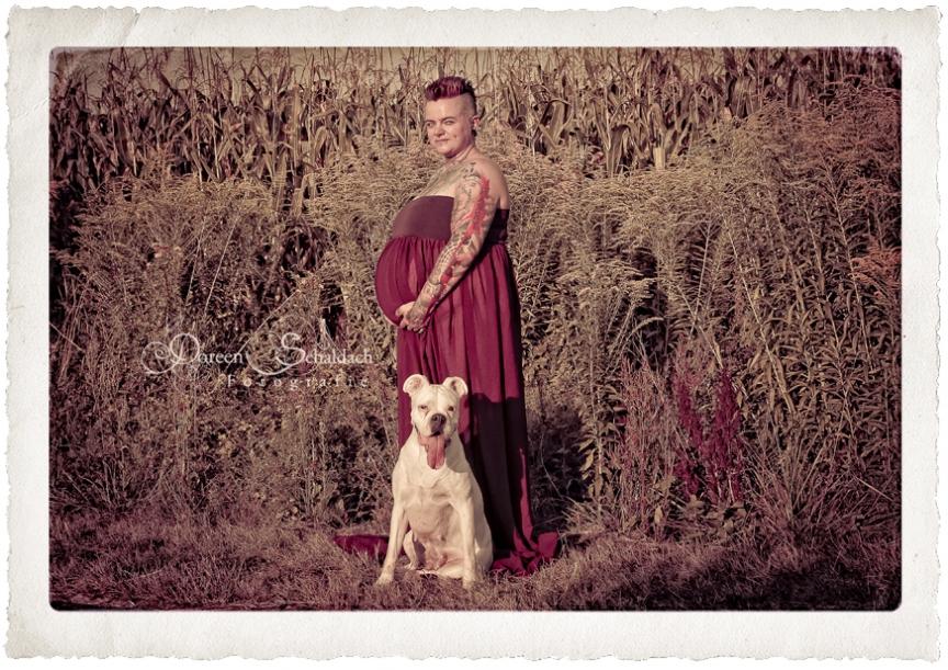 babybauchfotos berlin, babybauchfotos potsdam, schwangerschaftsfotos berlin, schwangerschaftsbilder, fotos schwangerschaft, bauchfotos, babybauchfotos,babyfotos berlin, babyfotos potsdam, neugeborenenfotos berlin, neugeborenenfotos potsdam