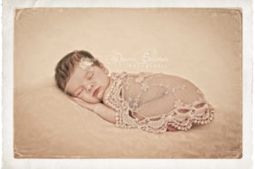 Neugeborenenfotografie_Babyfotos_Fotos_Neugeborene_Babys_Berlin_Potsdam_Babyfotograf