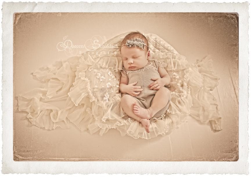 neugeborenenfotos potsdam, neugeborenenfotos berlin, neugeborenenfotos lübben, babyfotos potsdam, babyfotos berlin, babyfotos magdeburg, babyfotograf lübben, babyfotos cottbus,babybilder berlin