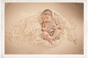 neugeborenenfotos potsdam, neugeborenenfotos berlin, neugeborenenfotos dresden, babyfotos potsdam, babyfotos berlin, babyfotos magdeburg, babyfotograf dresden