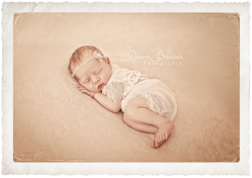 neugeborenenfotos-neugeborenenfotograf-babyfotos-berlin