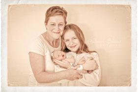 besondere-Neugeborenenfotos-Berlin