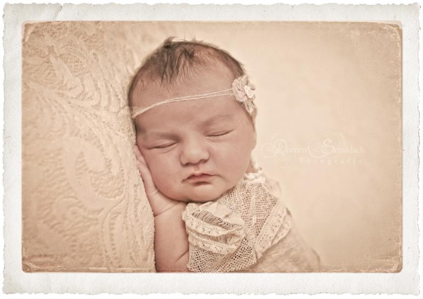 babyfotografie-potsdam