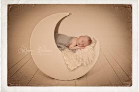 neugeborenenfotos-belzig,babyfotos-bad-belzig,neugeborenenfotografie-potsdam,babybilder berlin,babyphotos-berlin