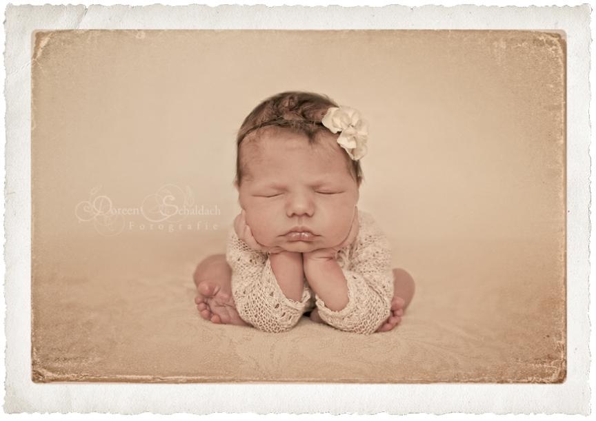 babyfotografin-berlin-potsdam