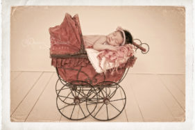 Babyfotos_Studio_natuerlich_Fotos_Babys_Berlin_Potsdam