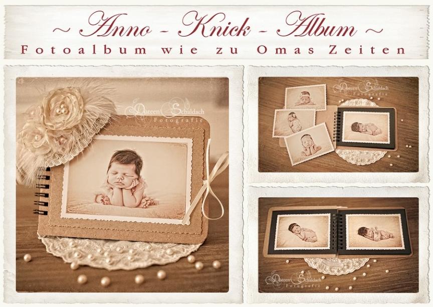 Babyfotograf-potsdam,babyphotograph-berlin,babyfotos-berlin,neugeborenenphotos-berlin,neugeborenenfotografie-potsdam,aktion-fotoshooting-baby