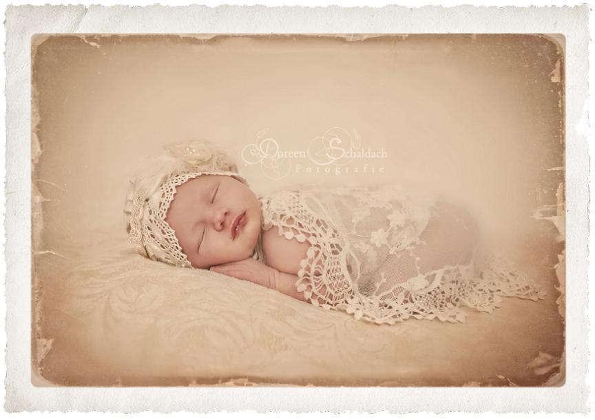 Neugeborenenfotografie Berlin