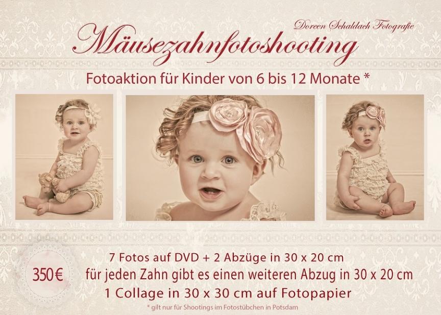 Fotoshooting-Aktion-Kinder-Babys-Berlin,kinderfotos-potsdam,kinderfotos-berlin,kinderfotograf-berlin,kinderfotograf-potsdam,kinderfotografie-potsdam,kinderfotografie-berlin,aktion-kinderfotos-berlin,aktion-babyfotos-berlin,günstige-kinderfotos-berlin,günstige-babyfotos-potsdam