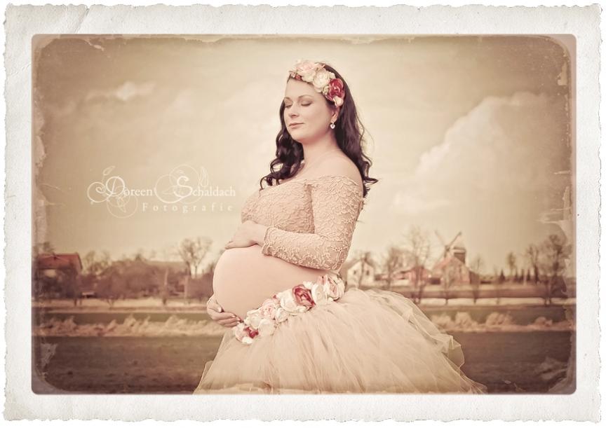 schwangerschaftsfotos-potsdam
