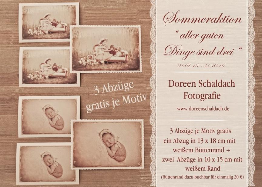 babyfotos-potsdam,babyfotos-berlin,neugeborenenfotografie,babyfotografie,babayfotograf-potsdam,babybilder berlin,babyfotograf berlin