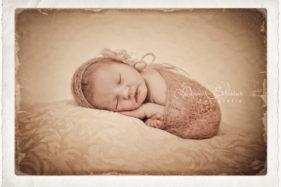 babyfotos potsdam, babyfotograf potsdam, fotostudio potsdam, fotograf potsdam, babyfotos berlin, babyfotograf berlin, fotoshooting baby,neugeborenenfotos potsdam,babyfotos potsdam