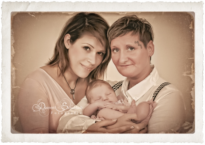 babyfotograf-berlin,babyfotos-berlin,babyfotograf-potsdam,neugeborenenfotos-berlin,babyfotos-potsdam