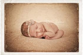babyfotos-berlinbabyfotos-potsdambabyfotograf-berlinbabyfotograf-potsdambaby-bilder-berlinfotoshooting-baby-berlin