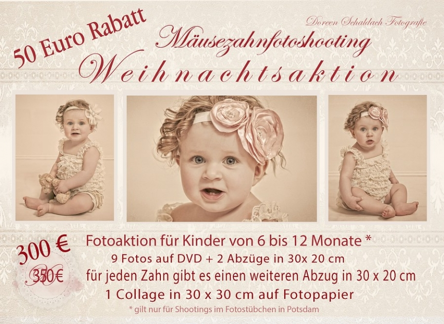 aktion-fotoshooting,kinderfotos-berlin,babyfotos-berlin
