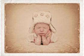neugeborenenfotos berlin, babyfotos berlin, fotograf baby berlin, babyfotos potsdam, babyfotograf potsdam, babyfotograf,neugeborenenfotos berlin, neugeborenenfotos potsdam