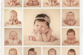babyfotos babyphotos berlin