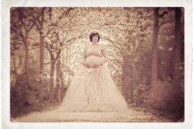 Schwangerschaftsfotos Berlin