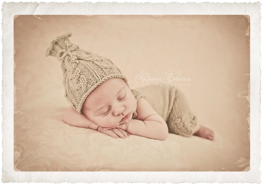 Babyfotograf_Berlin