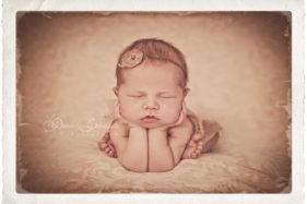 Babyfotografie_Kinderfotografie_Neugeborenenfotografie_Berlin