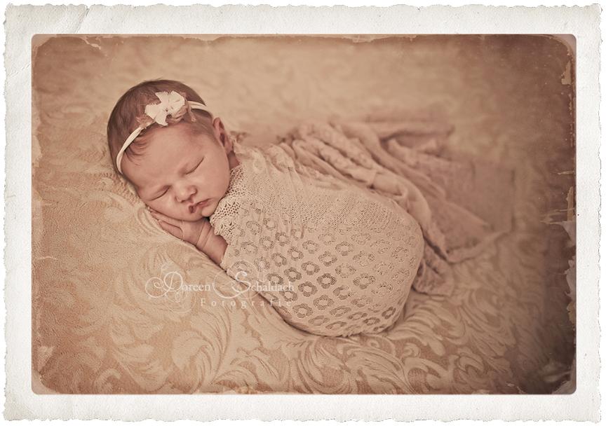 Neugeborenenfotografie_Babyfotografie_Babyfotos_Berlin_Potsdam