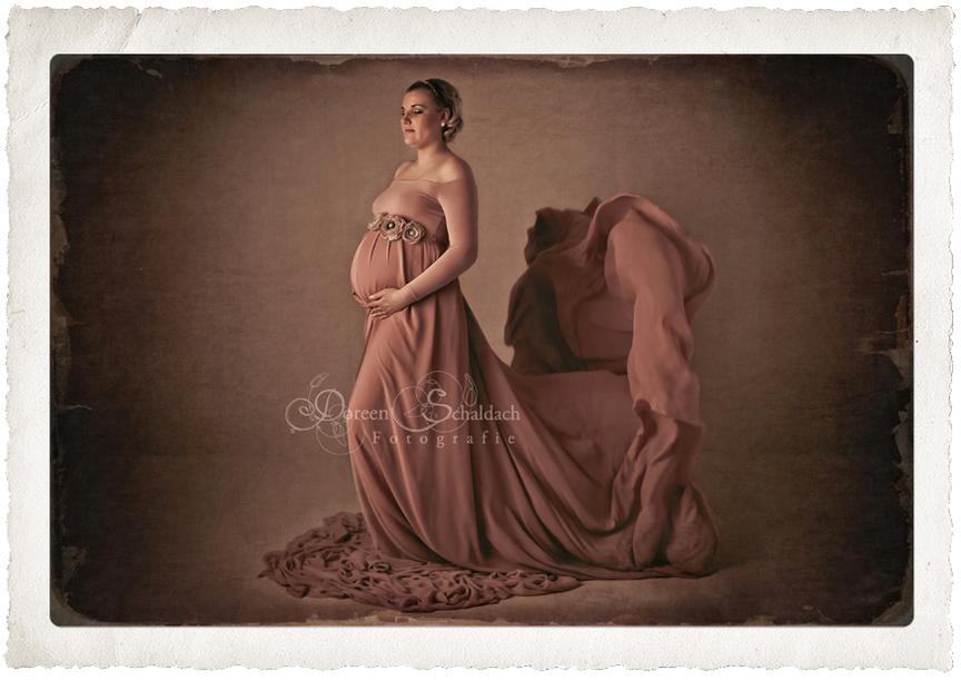babybauchfotos berlin, schwangerschaftsfotos berlin